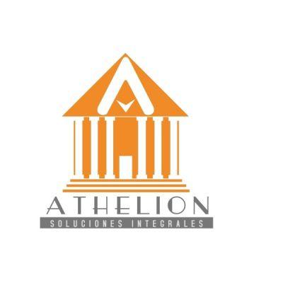 ATHELIONLOGO