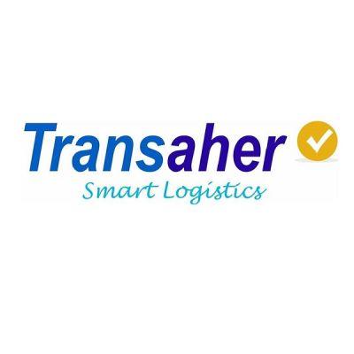 TRANSAHERLOGO