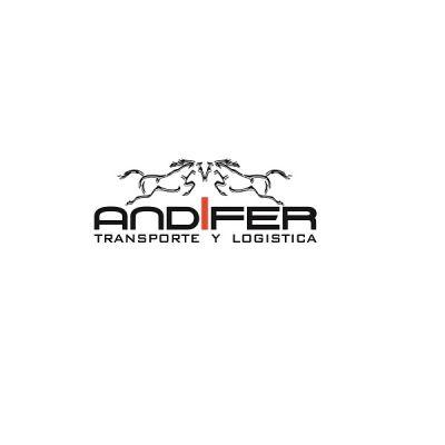 andiferlogo